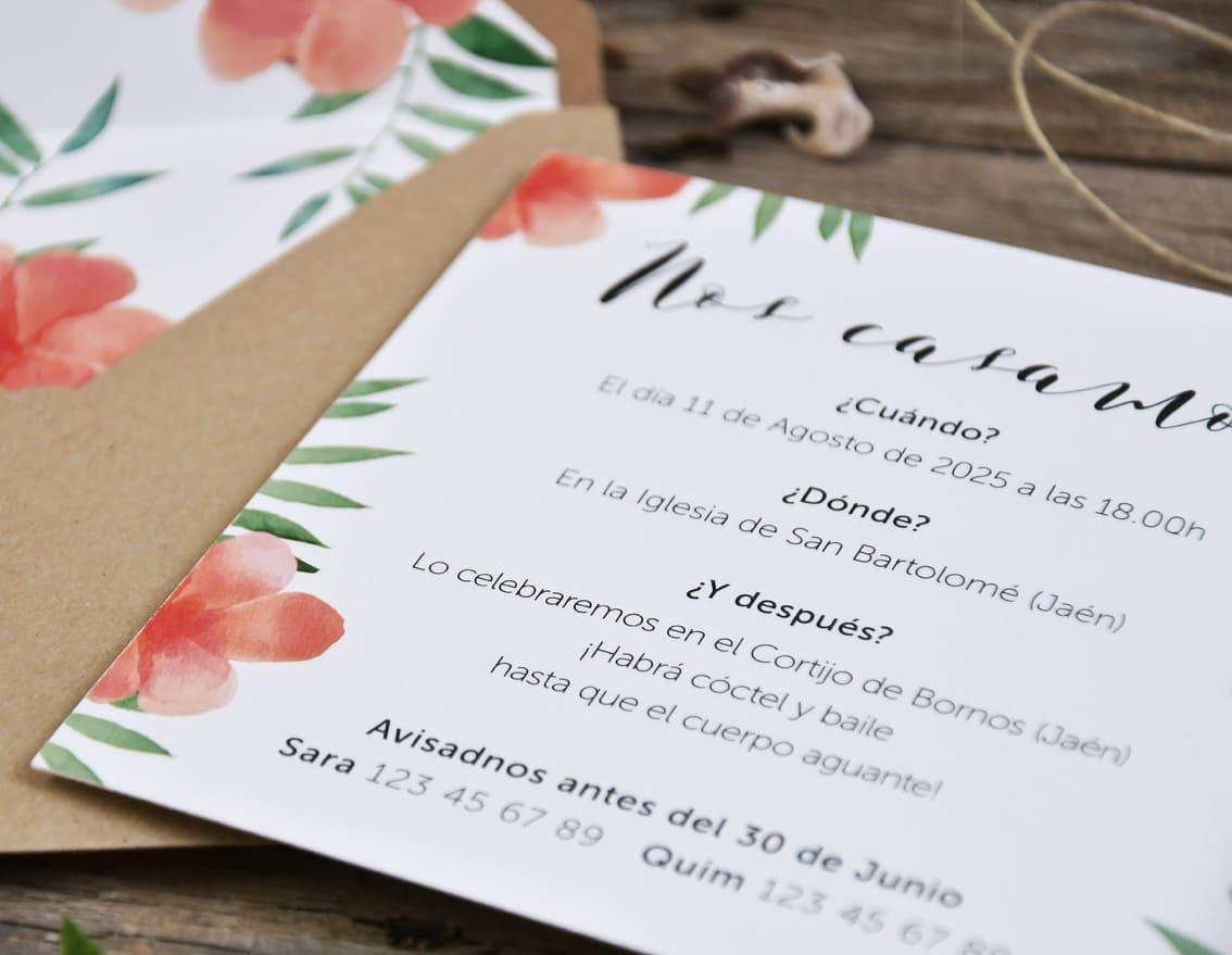 Invitacion-boda-floral-flores-de-begonia-01