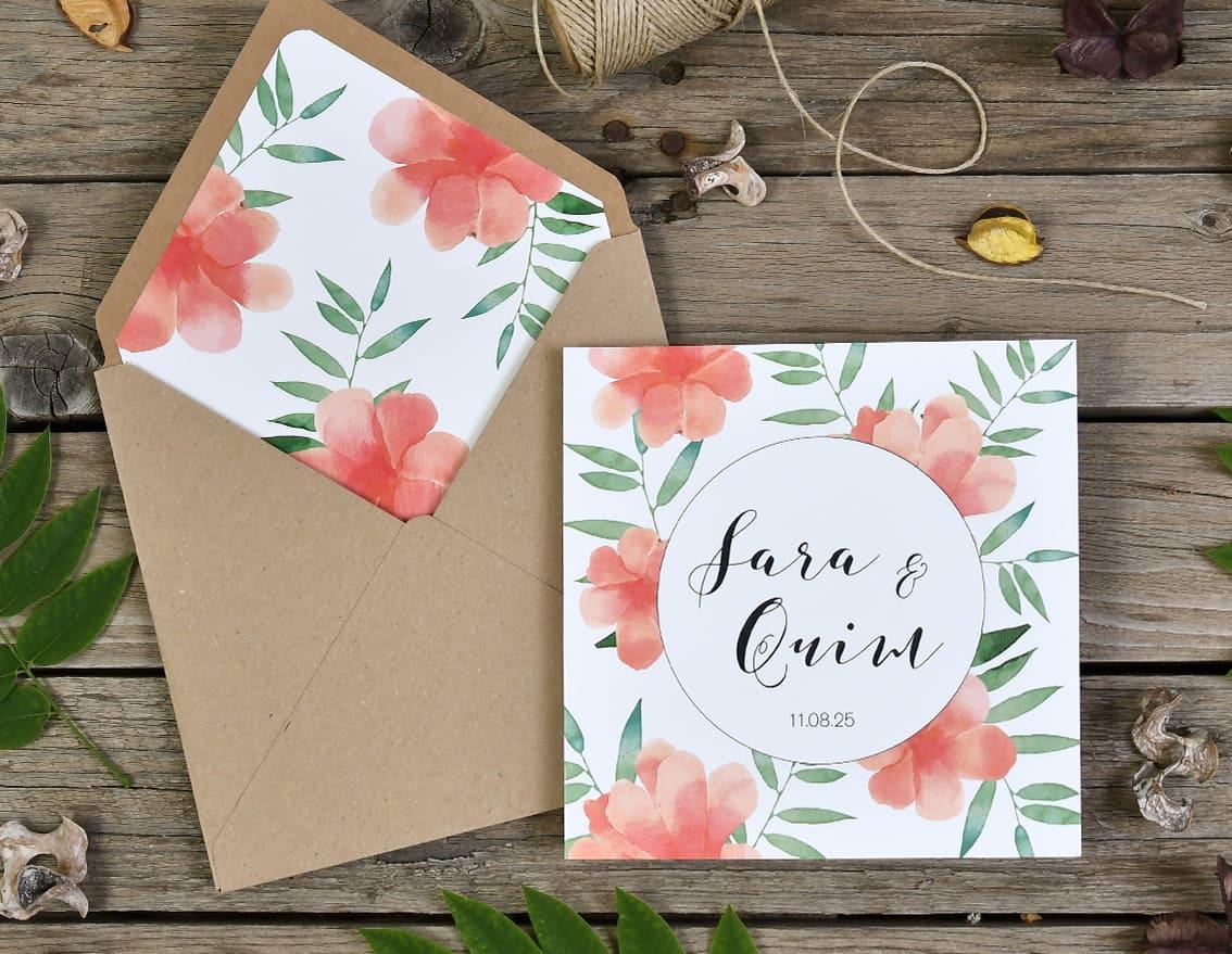 Invitacion-boda-floral-flores-de-begonia-04