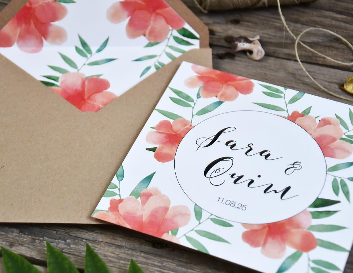 Invitacion-boda-floral-flores-de-begonia-07