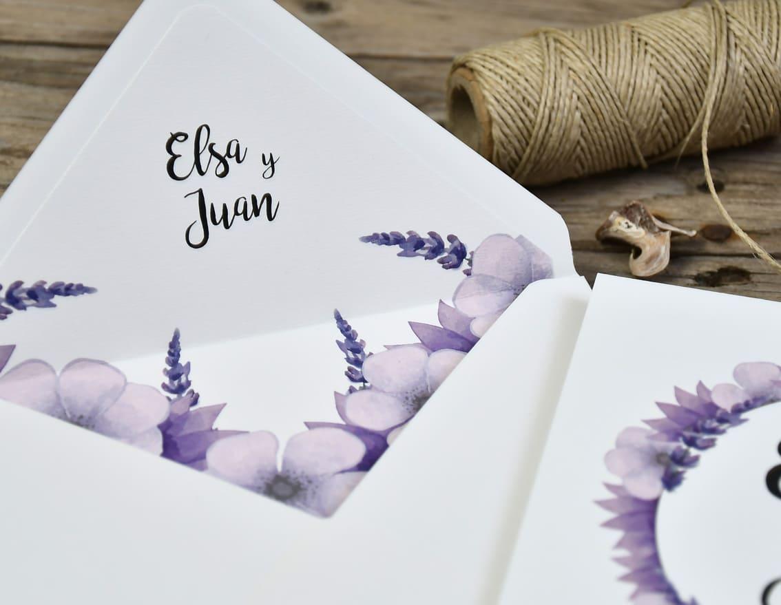 Invitacion-boda-floral-lavanda-02