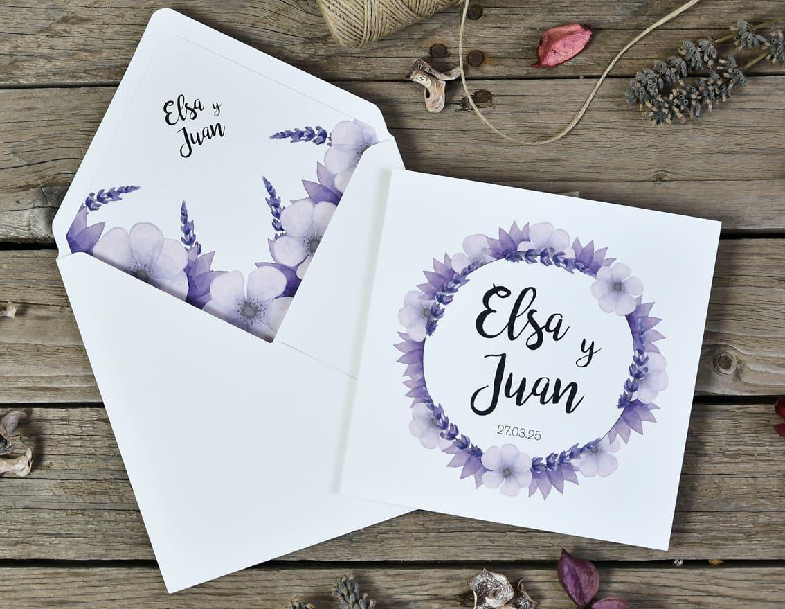 Invitacion-boda-floral-lavanda-04