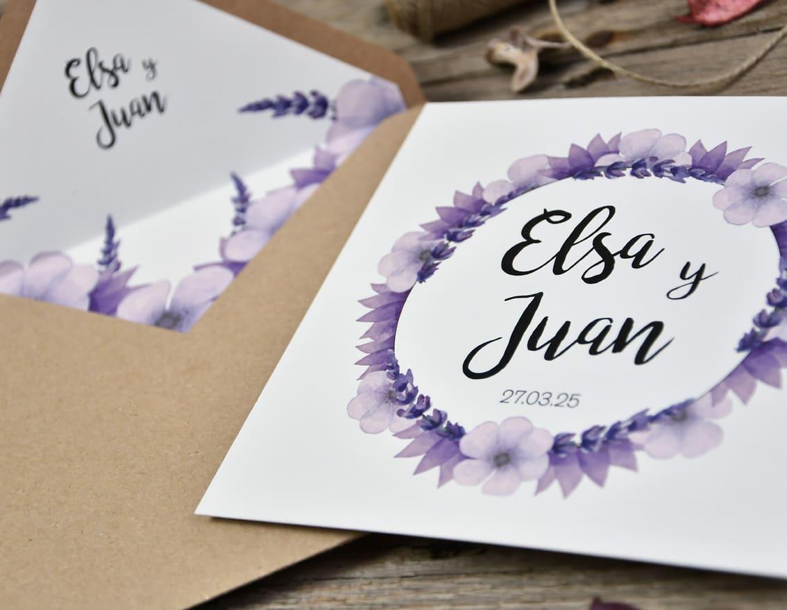 Invitacion-boda-floral-lavanda-07