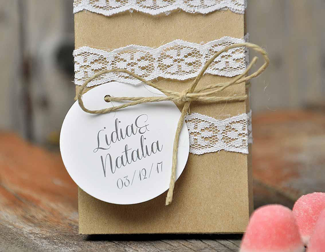 caja-regalo-boda-always-a-tu-lado-03