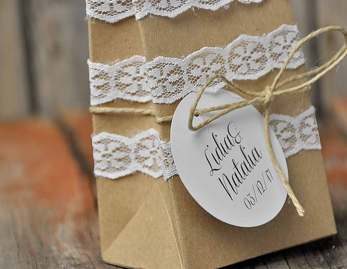 caja-regalo-boda-always-a-tu-lado-06