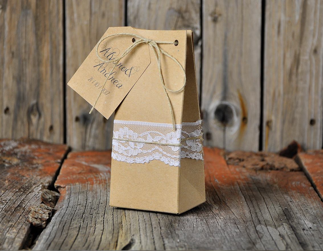 caja-regalo-boda-enjoy-de-las-pequeas-cosas-03