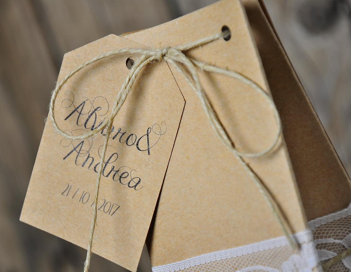caja-regalo-boda-enjoy-de-las-pequenas-cosas-05