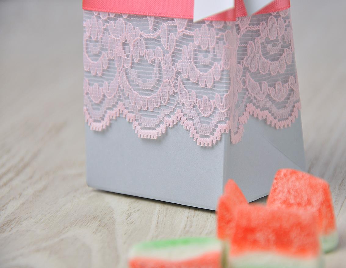 caja-regalo-boda-estas-en-mis-dreams-04