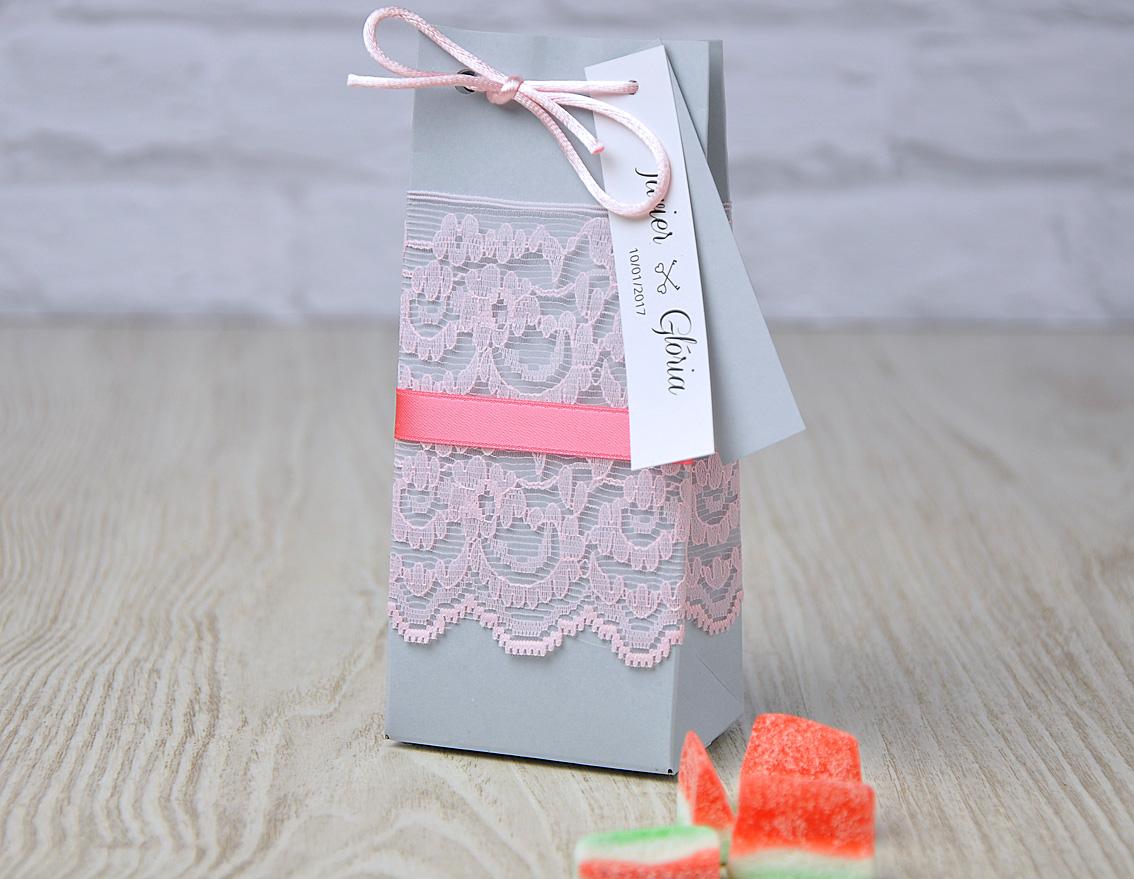caja-regalo-boda-estas-en-mis-dreams-06