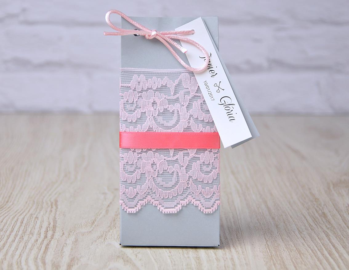 caja-regalo-boda-estas-en-mis-dreams-08