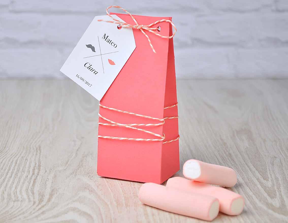 caja-regalo-boda-me-vuelves-crazy-01