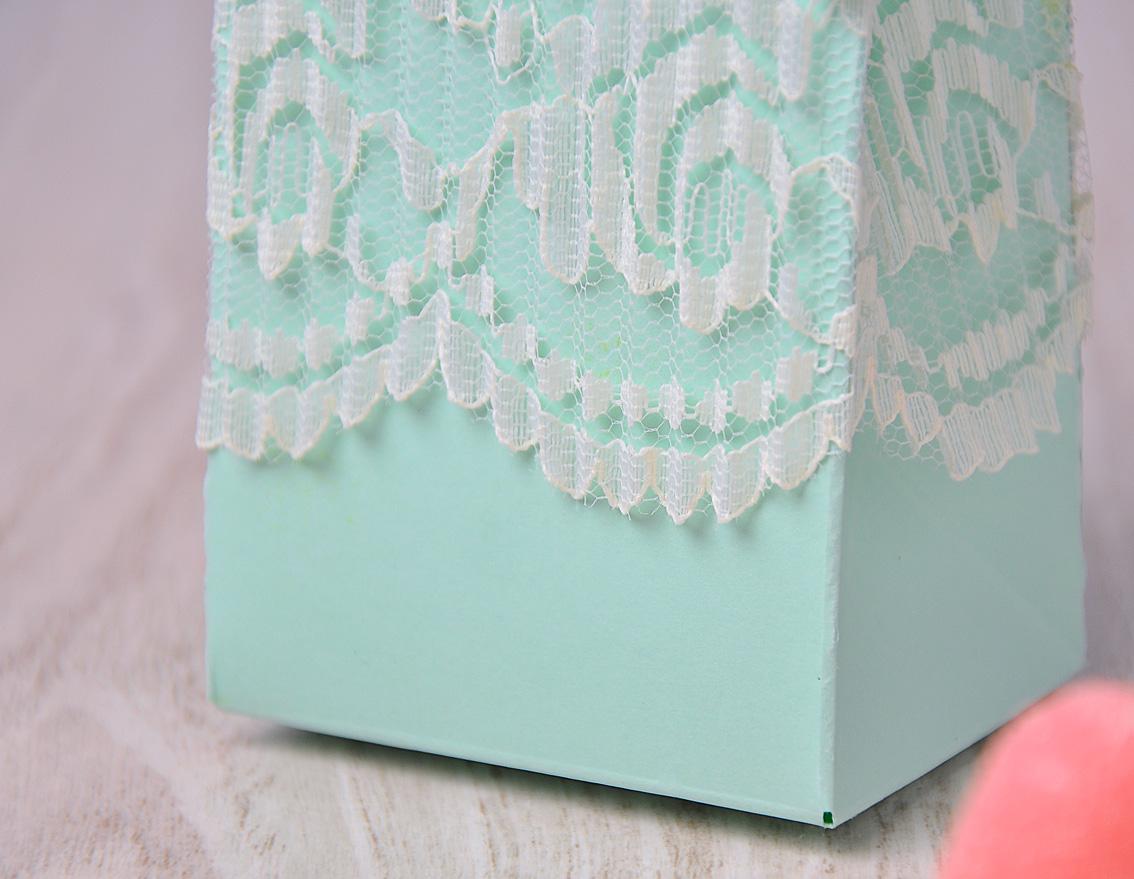 caja-regalo-boda-my-life-eres-tu-02