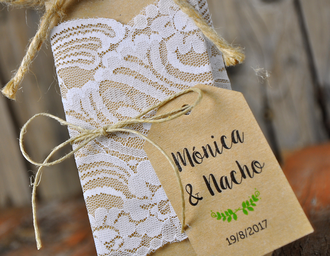 caja-regalo-boda-my-perfect-part-01