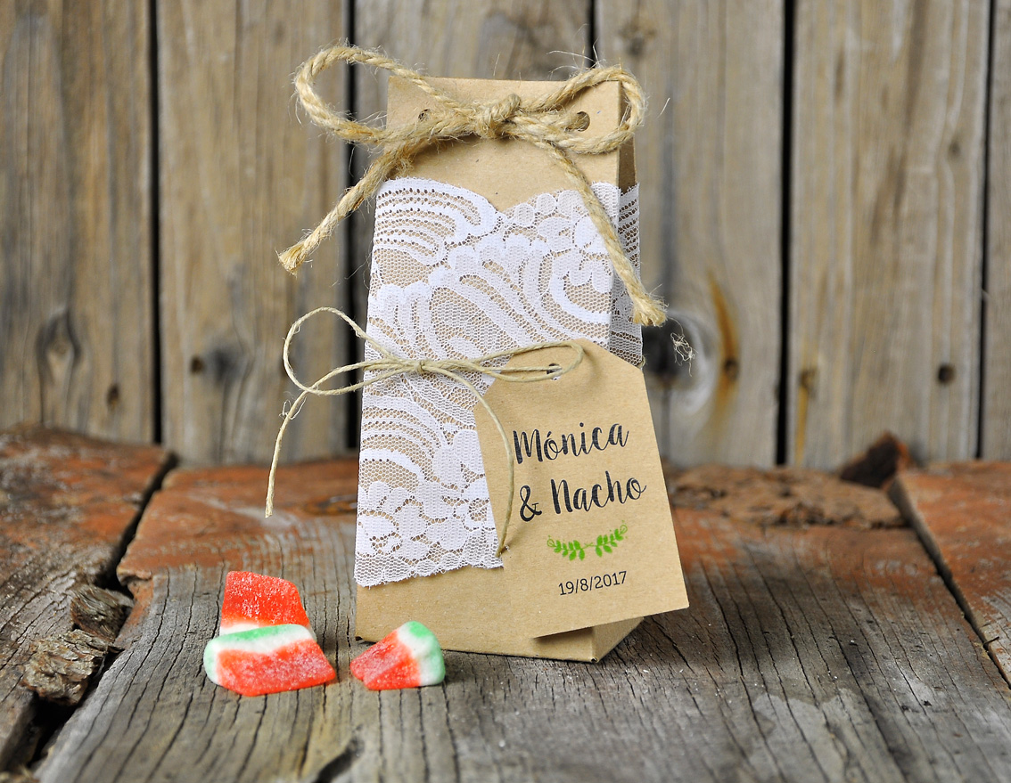 caja-regalo-boda-my-perfect-part-06