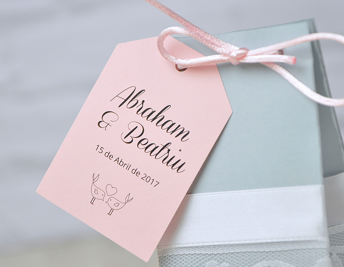 caja-regalo-boda-nuestra-favorite-song-02