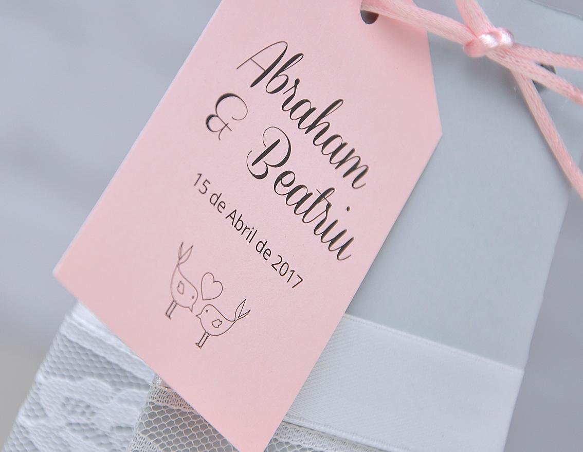 caja-regalo-boda-nuestra-favorite-song-03