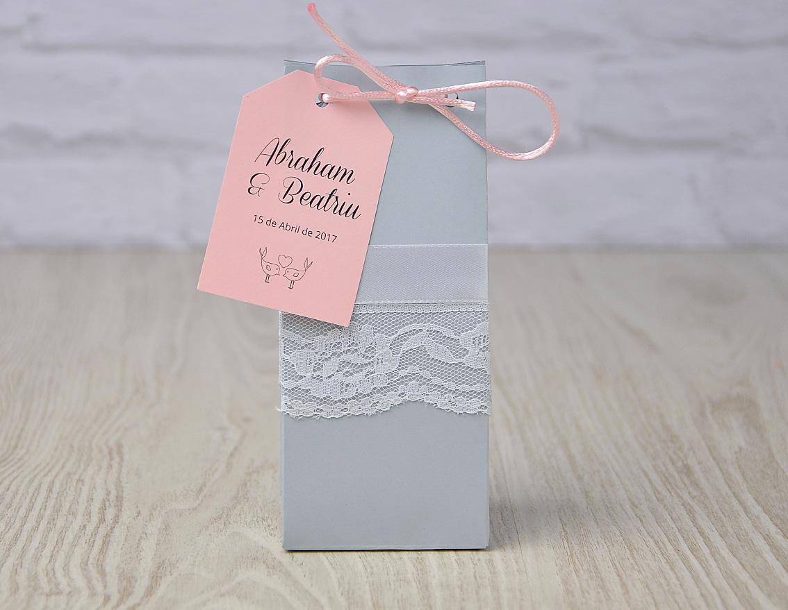 caja-regalo-boda-nuestra-favorite-song-04