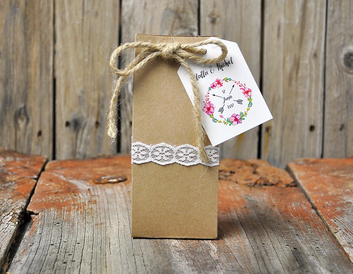 caja-regalo-boda-nuestra-wedding-cool-01