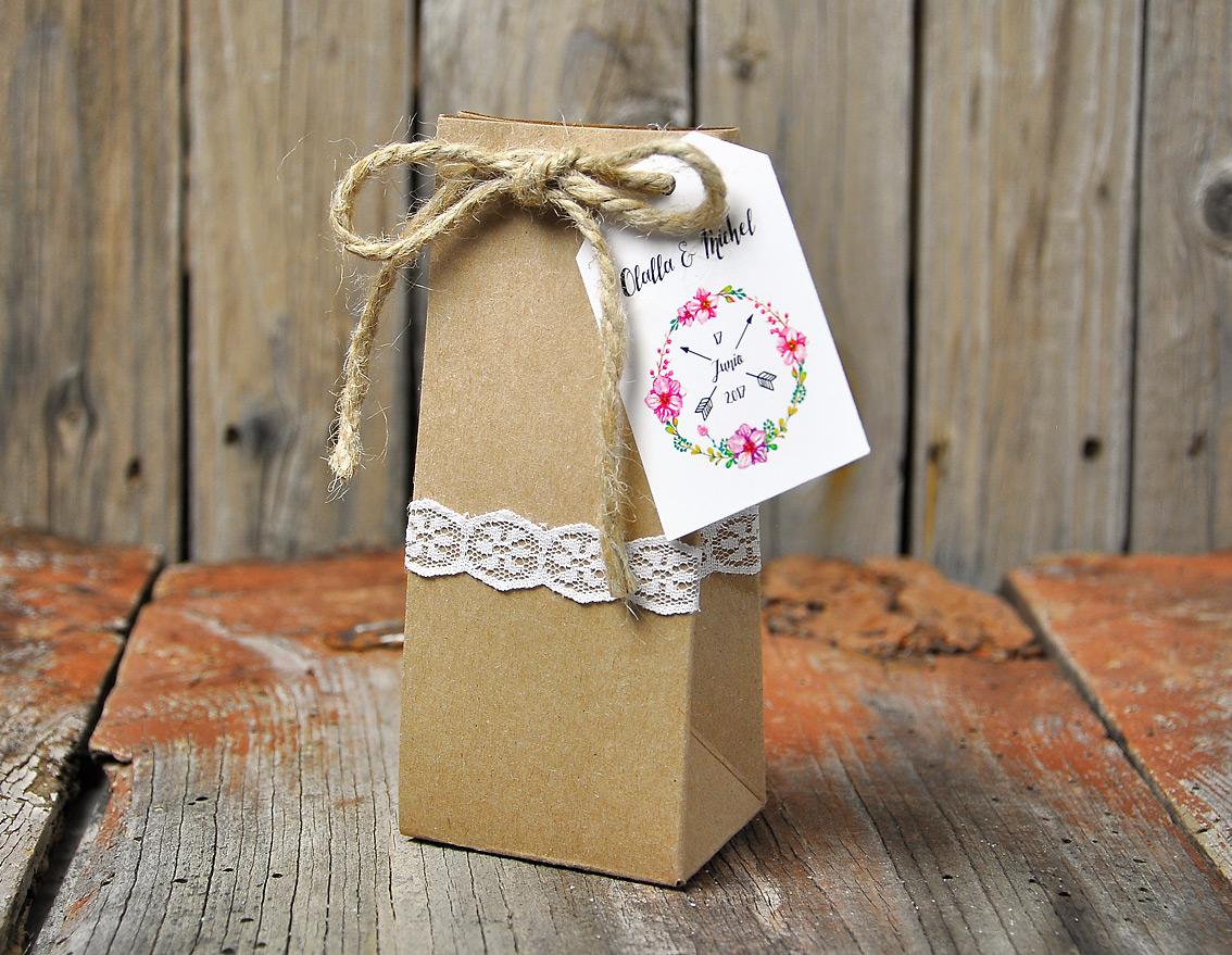 caja-regalo-boda-nuestra-wedding-cool-02