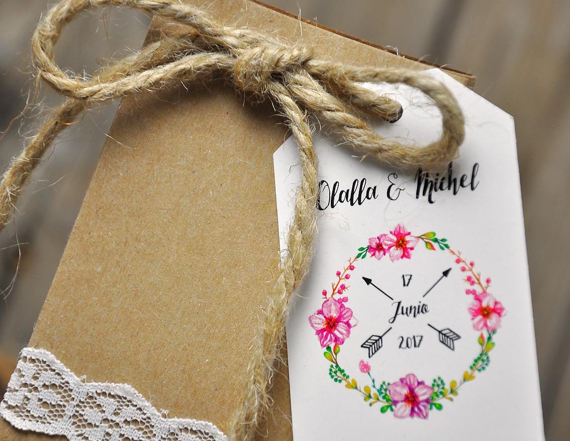 caja-regalo-boda-nuestra-wedding-cool-04