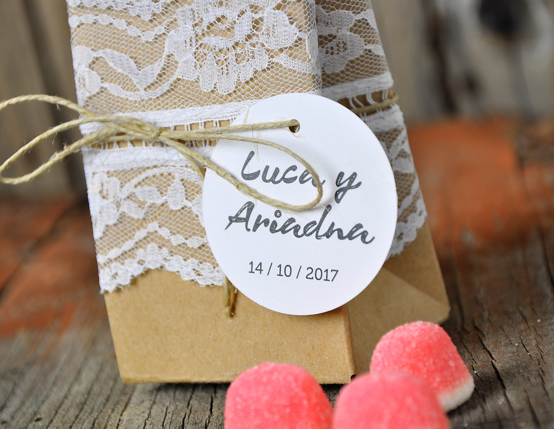 caja-regalo-boda-quiereme-so-much-05