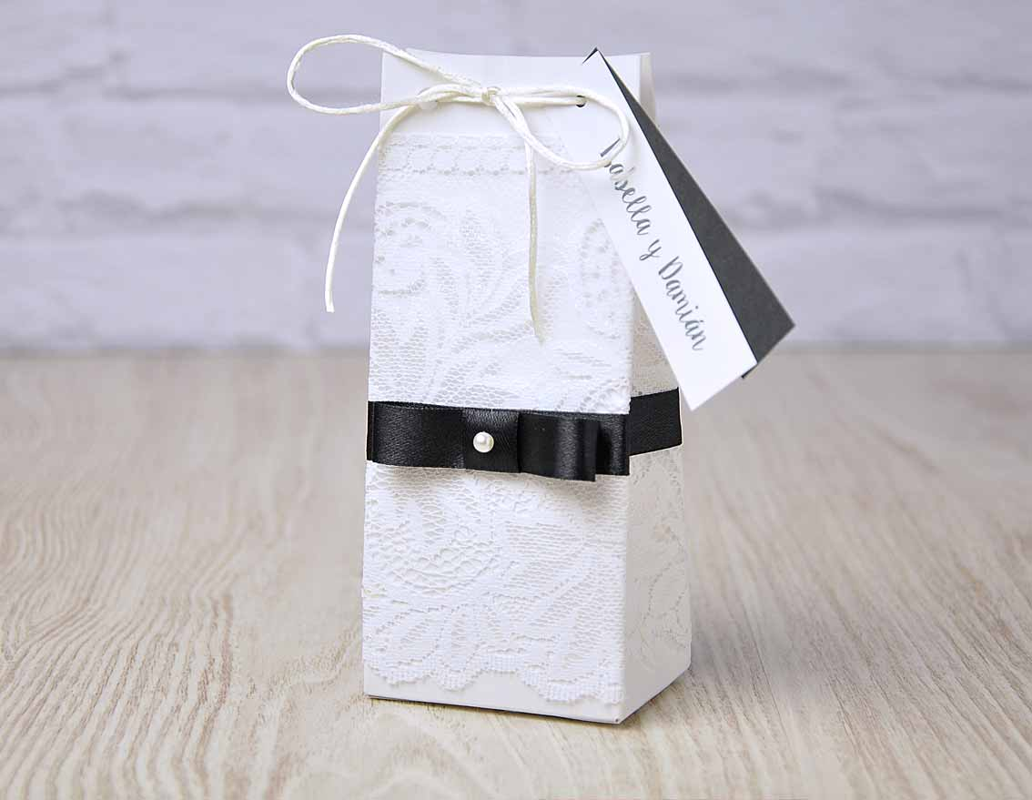 caja-regalo-boda-remember-me-06