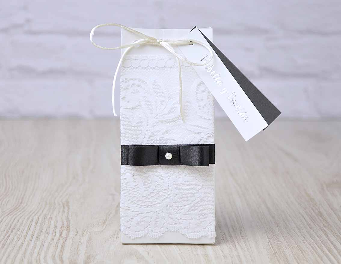 caja-regalo-boda-remember-me-07