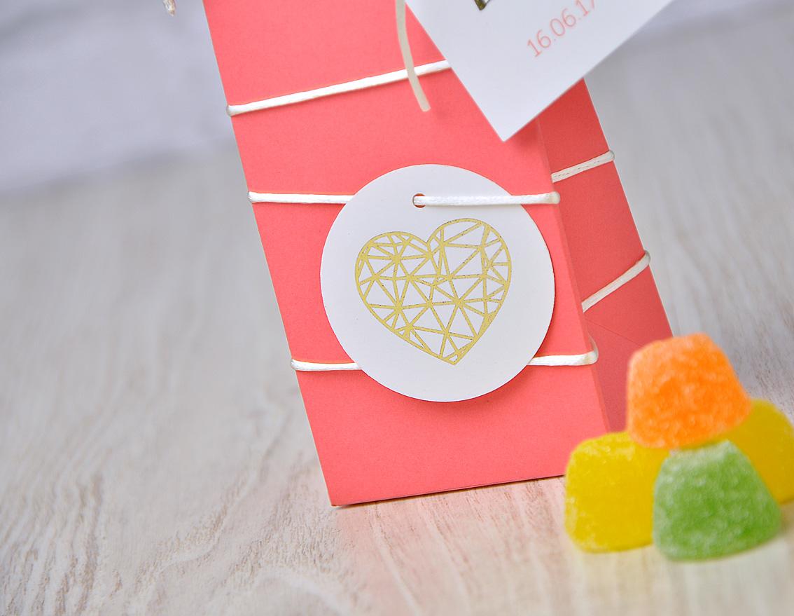 caja-regalo-boda-robar-tu-heart-01