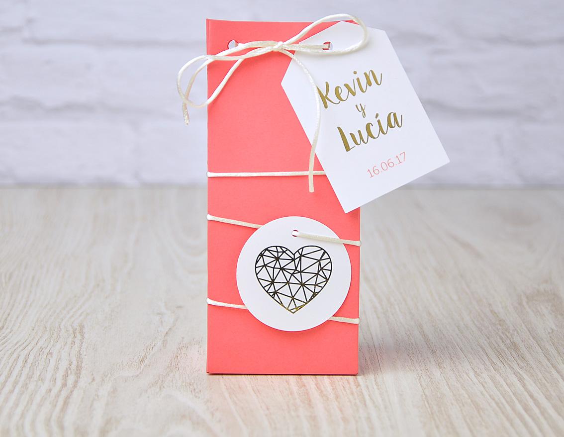 caja-regalo-boda-robar-tu-heart-07