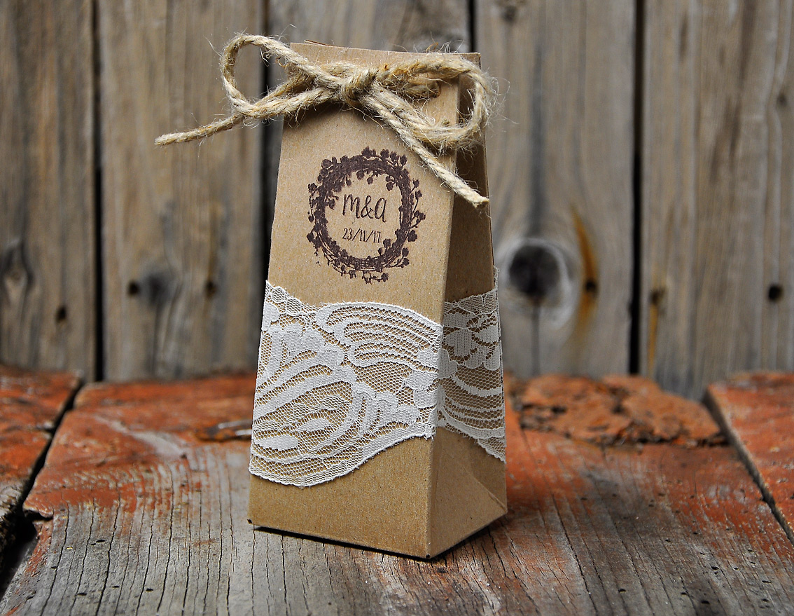caja-regalo-boda-solo-you-and-me-03