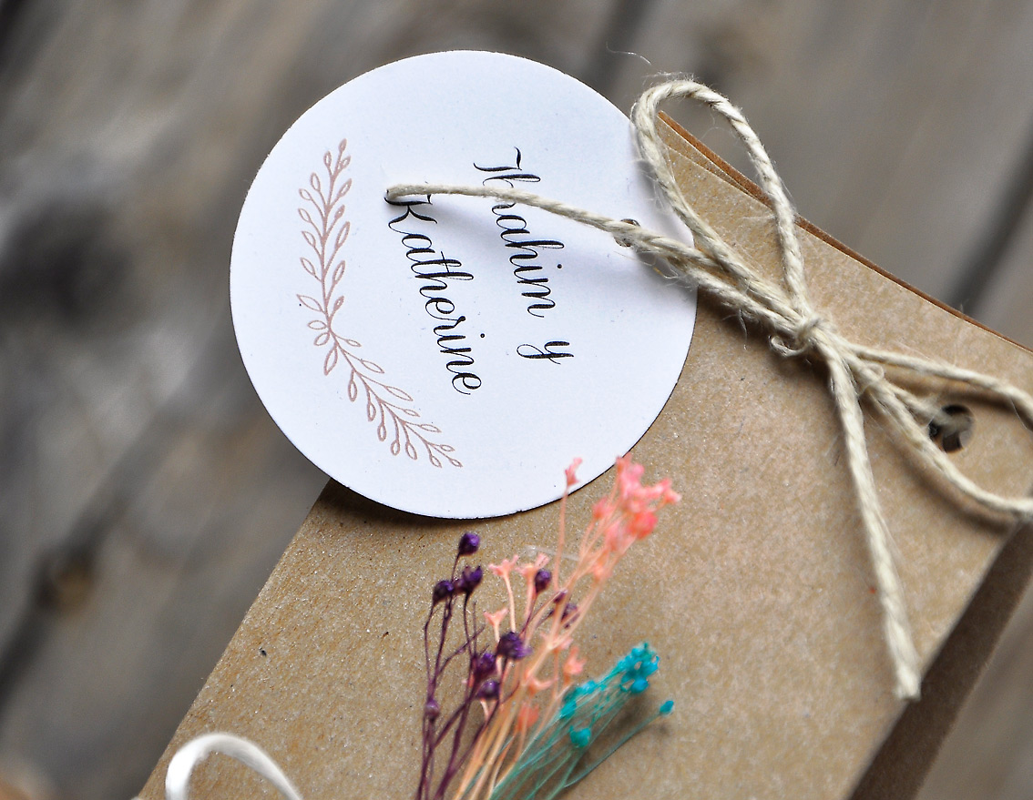caja-regalo-boda-somos-memories-03