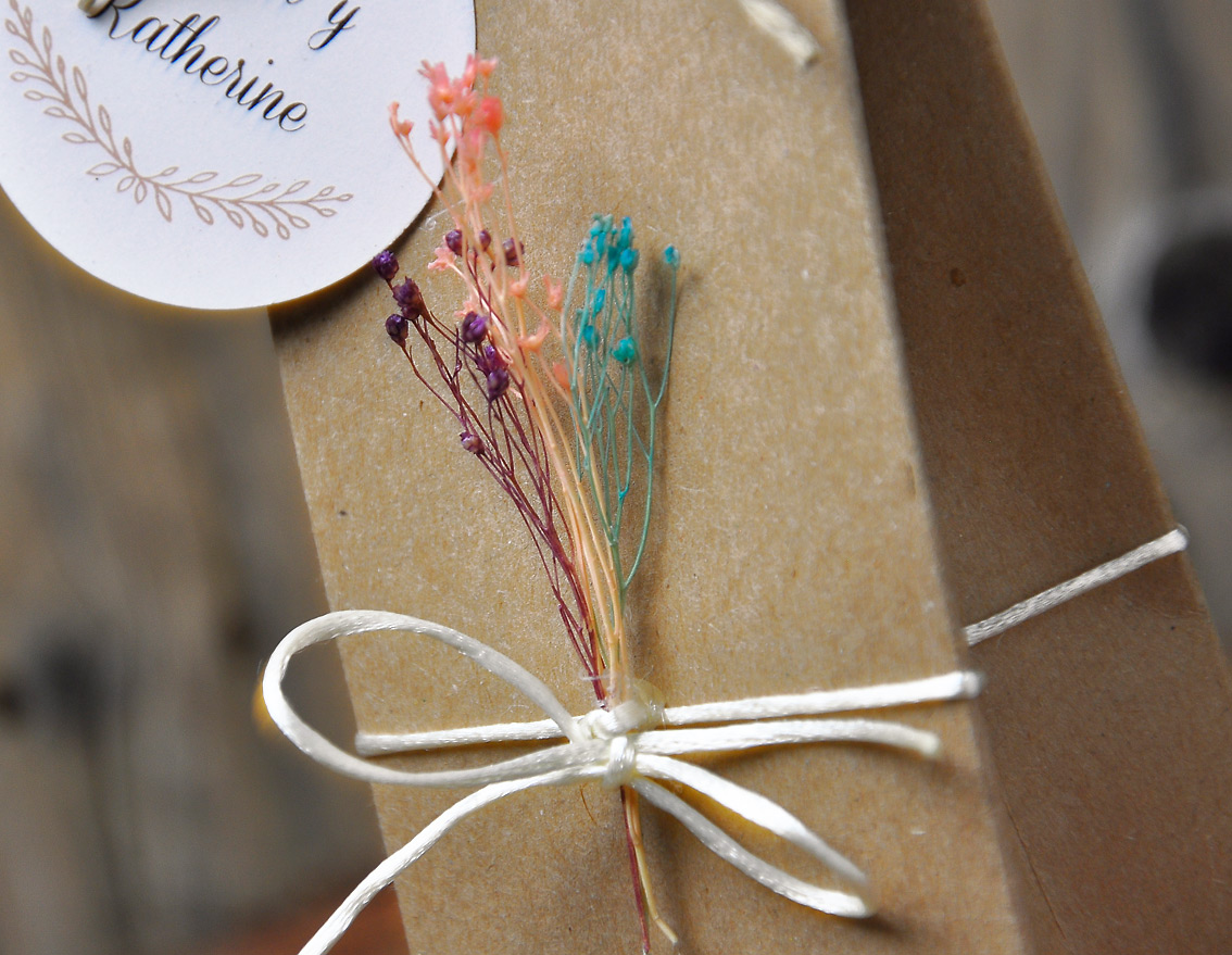 caja-regalo-boda-somos-memories-04