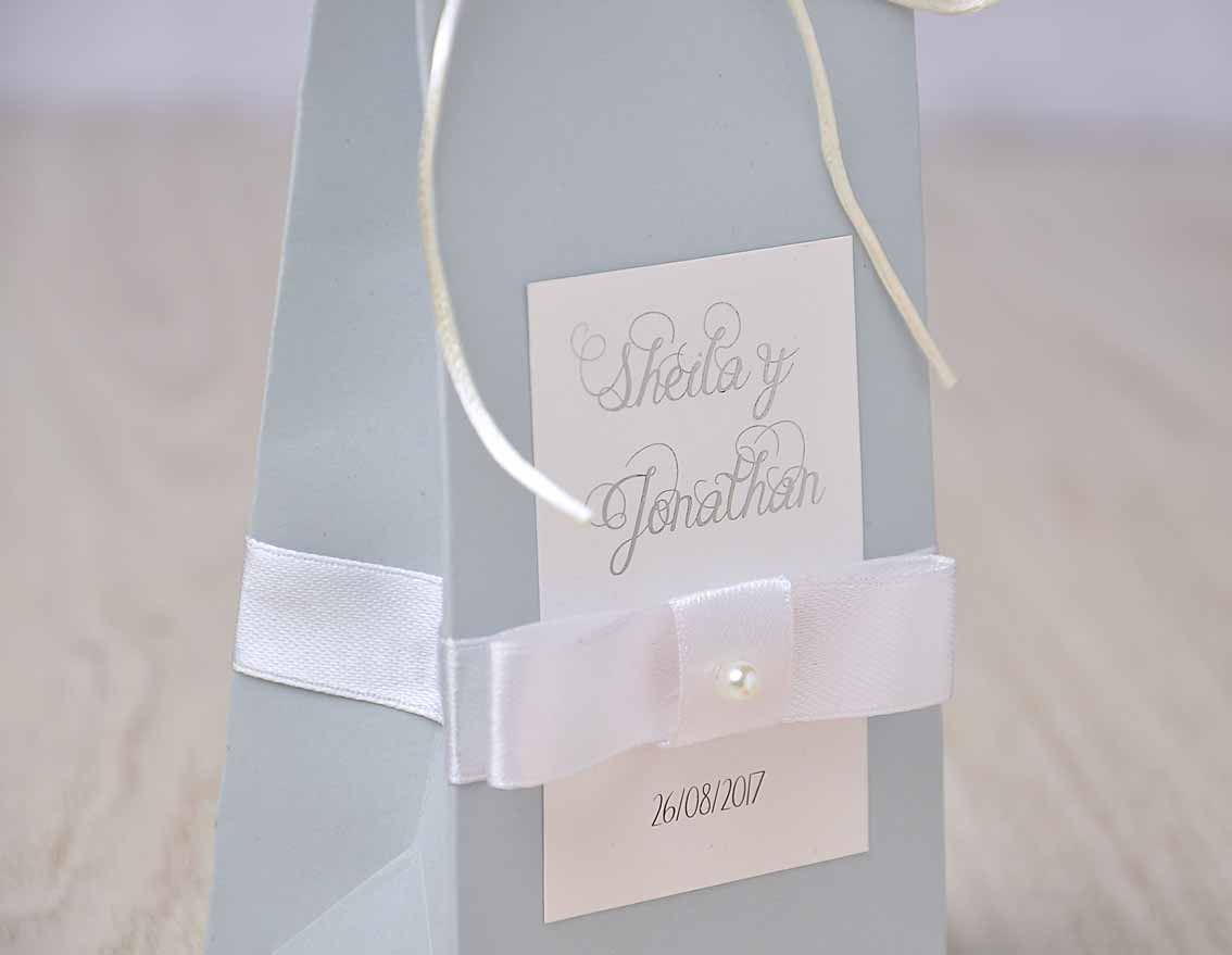 caja-regalo-boda-sweet-boda-03