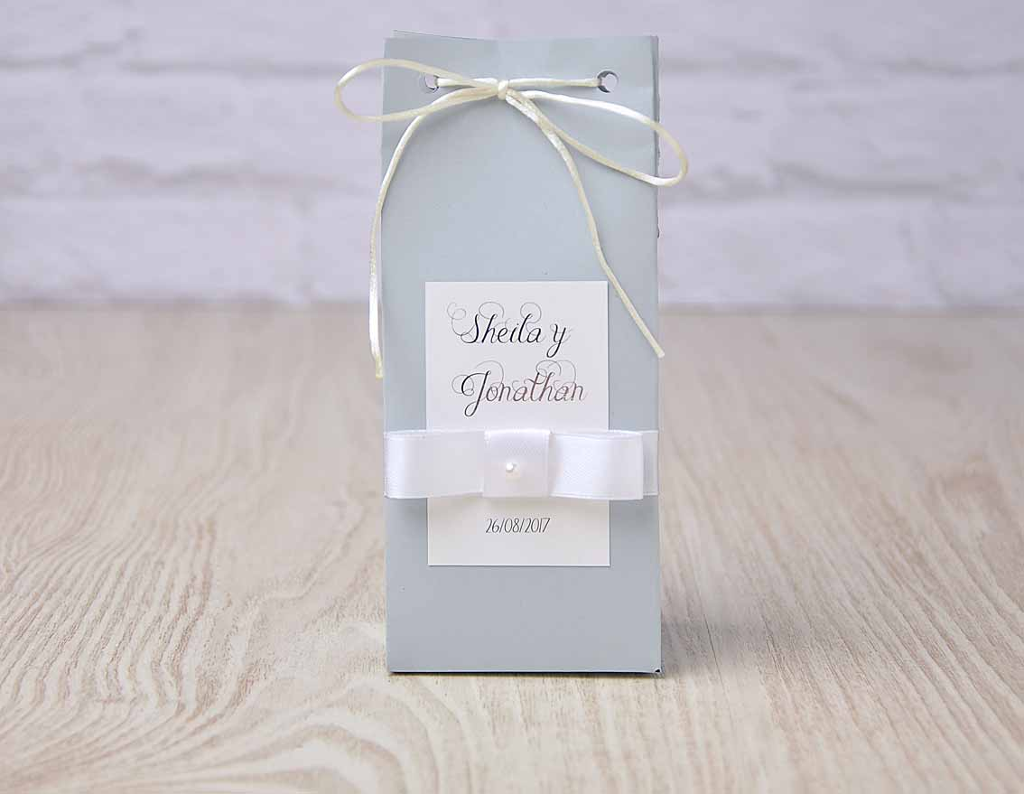 caja-regalo-boda-sweet-boda-05