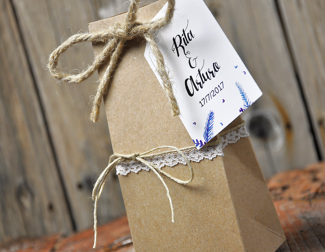caja-regalo-boda-with-you-hasta-la-luna-05