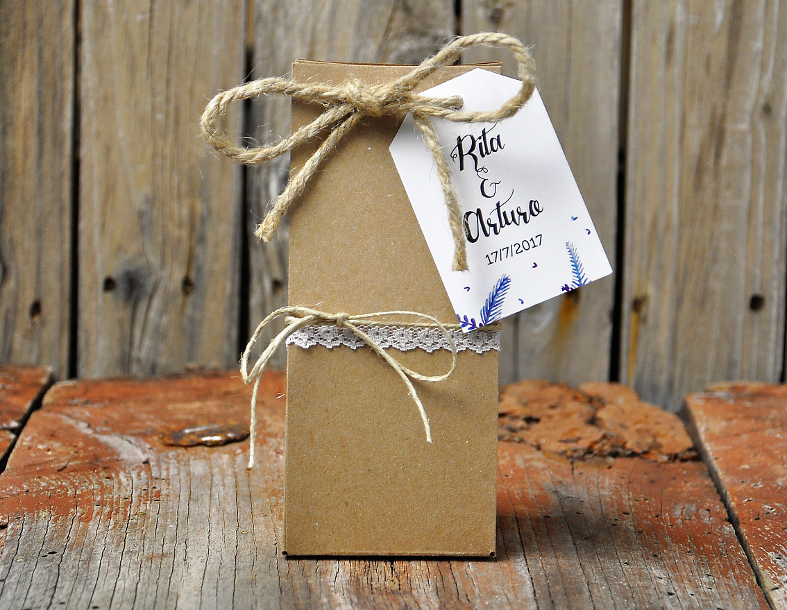 caja-regalo-boda-with-you-hasta-la-luna-06