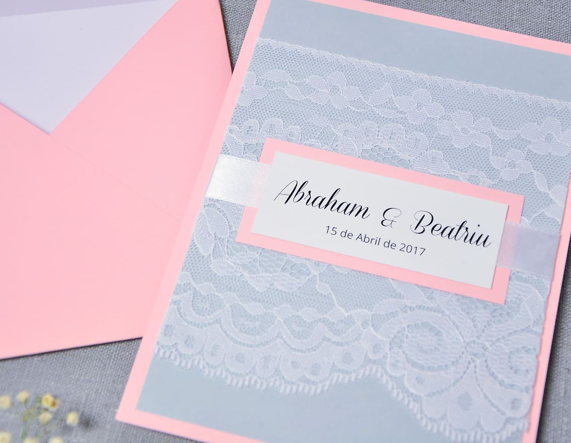 invitacion-boda-clasica-nuestra-favorite-song-01