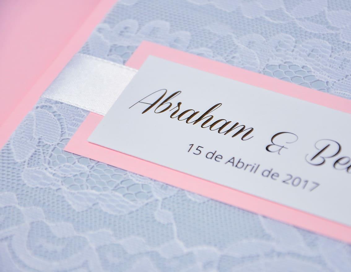 invitacion-boda-clasica-nuestra-favorite-song-09