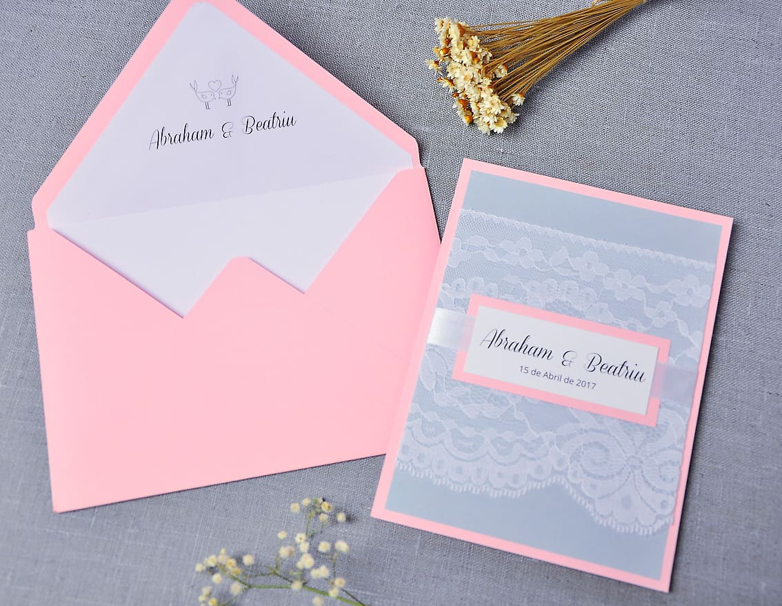 invitacion-boda-clasica-nuestra-favorite-song-10