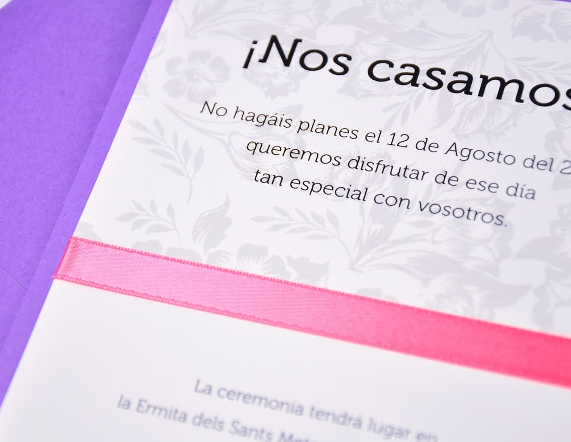 invitacion-boda-clasica-we-love-us-02