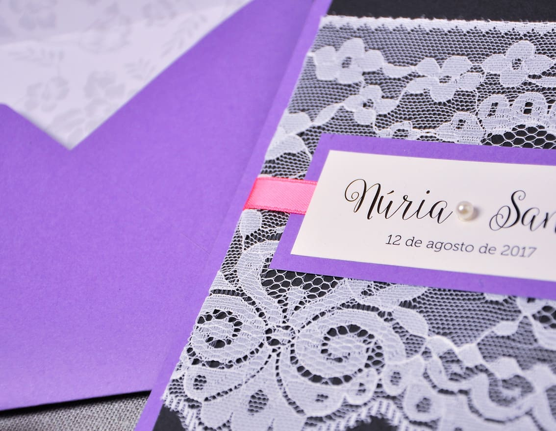 invitacion-boda-clasica-we-love-us-04