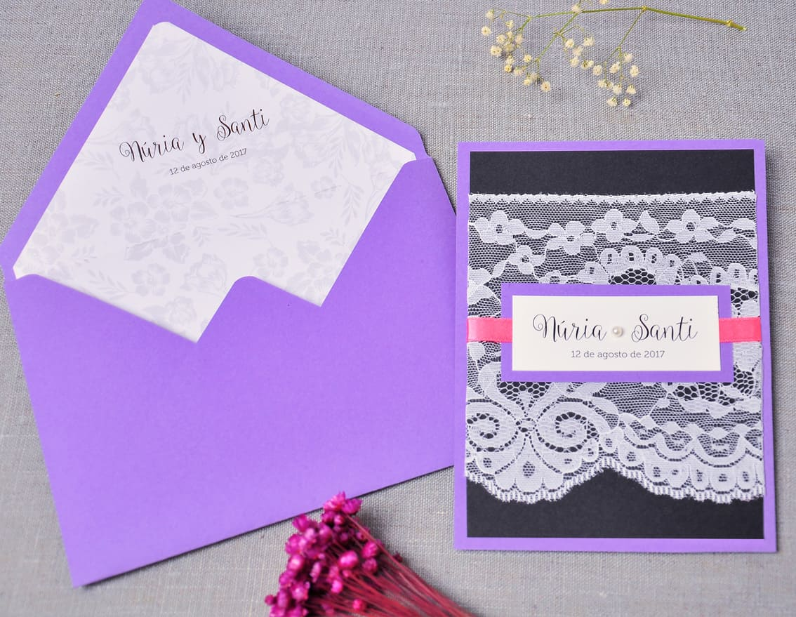invitacion-boda-clasica-we-love-us-05