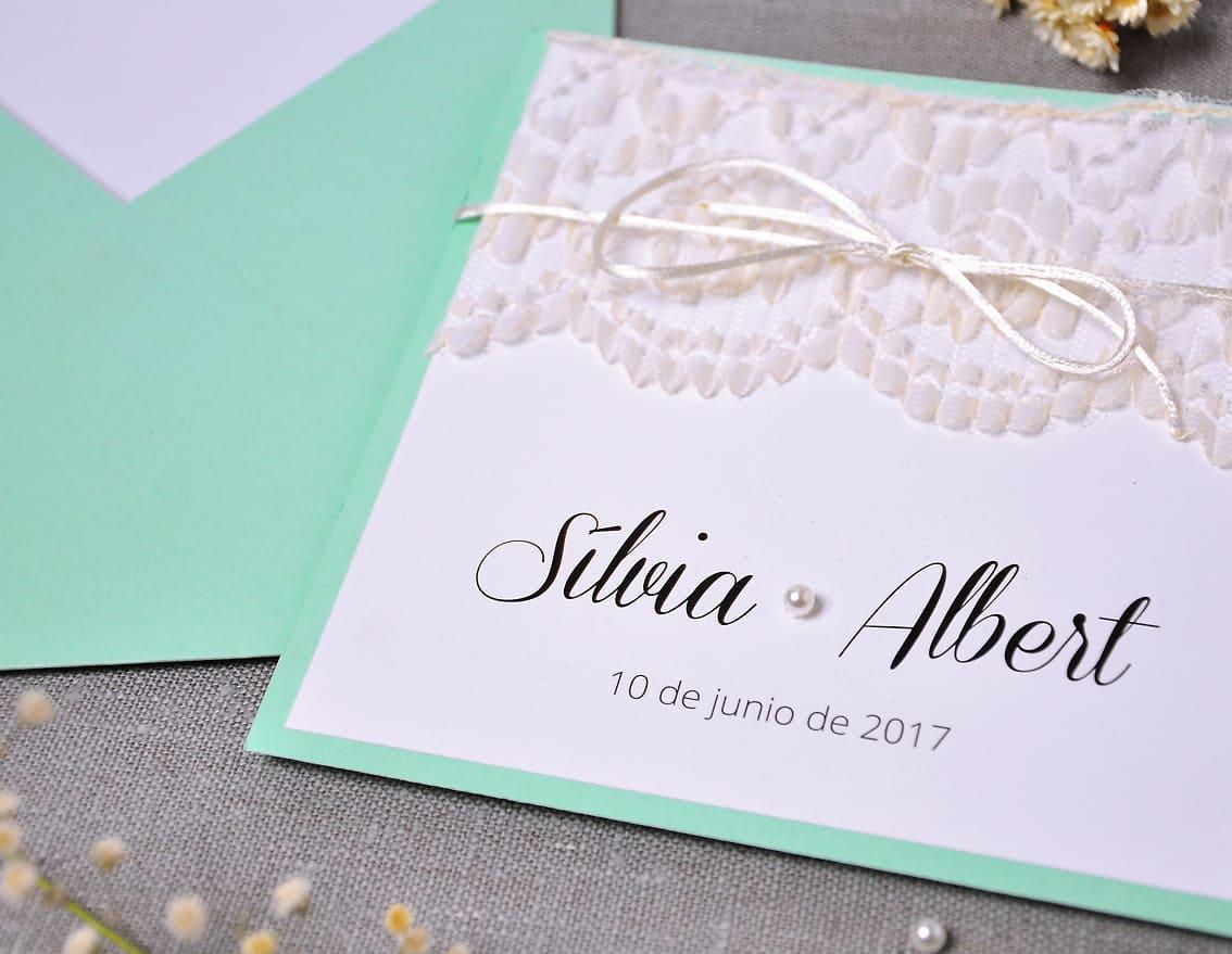 invitacion-boda-clasicas-my-life-eres-tu-03