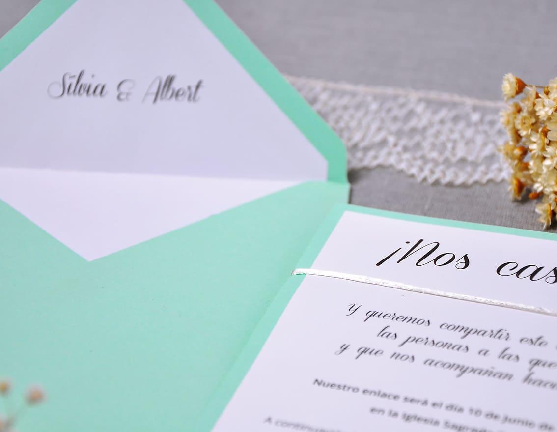 invitacion-boda-clasicas-my-life-eres-tu-04