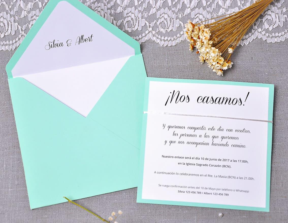 invitacion-boda-clasicas-my-life-eres-tu-05