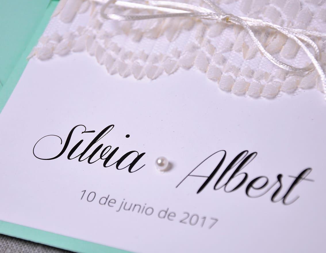 invitacion-boda-clasicas-my-life-eres-tu-06