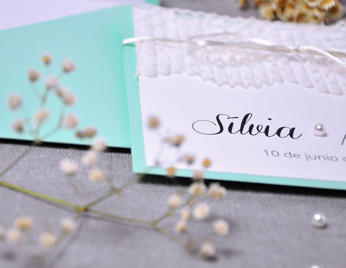 invitacion-boda-clasicas-my-life-eres-tu-07