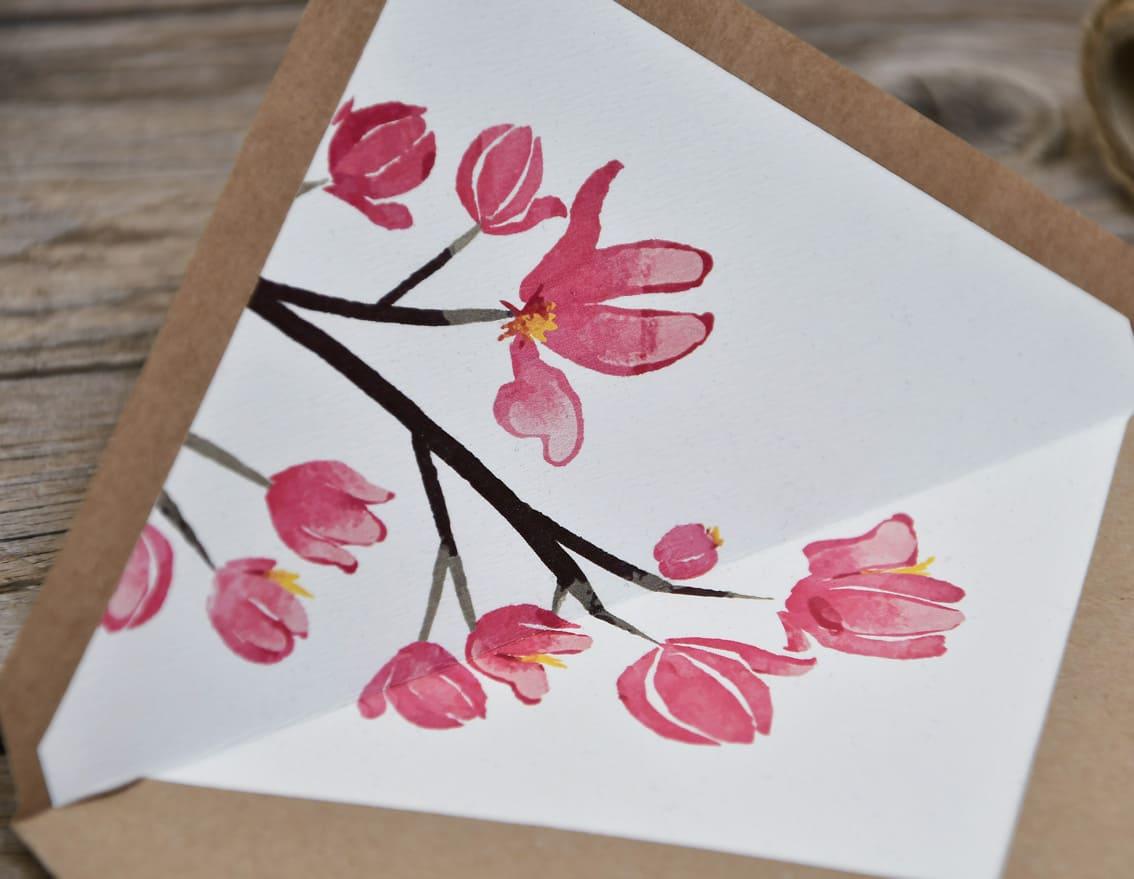 invitacion-boda-floral-orquideas-01
