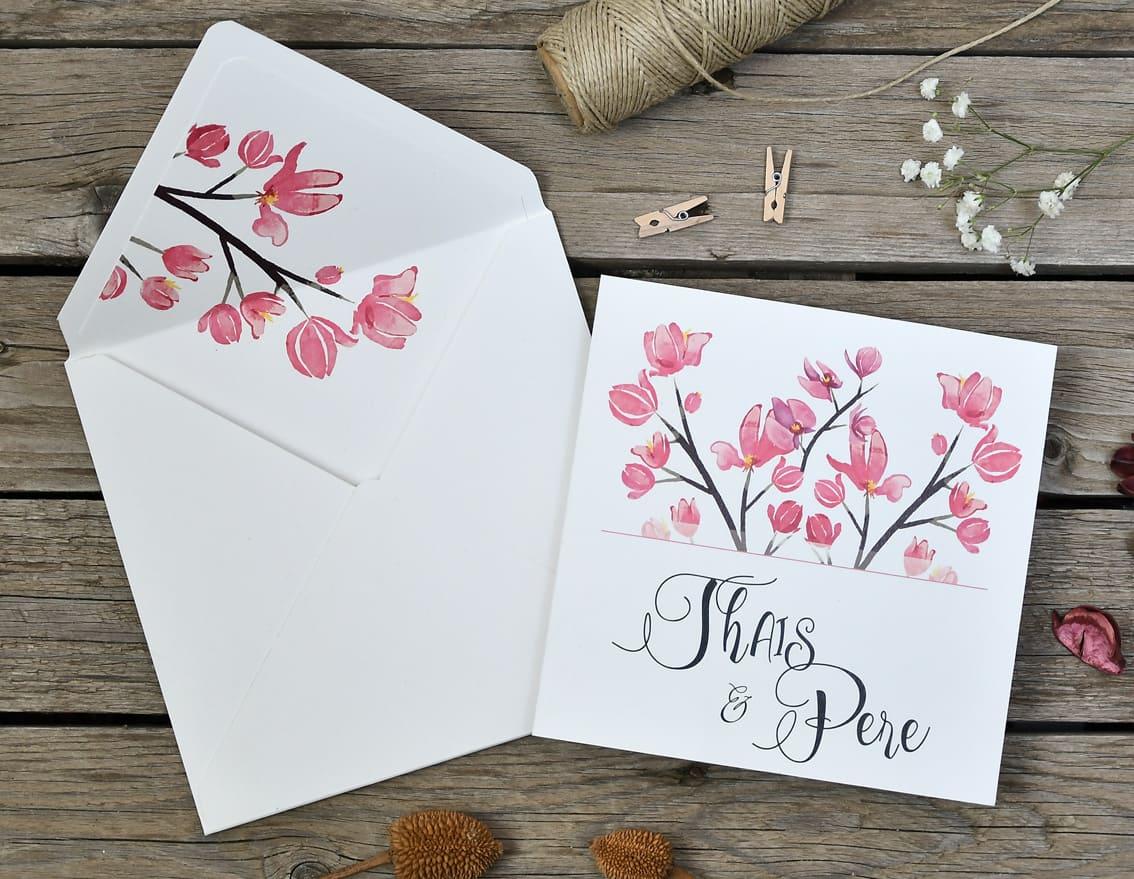 invitacion-boda-floral-orquideas-04