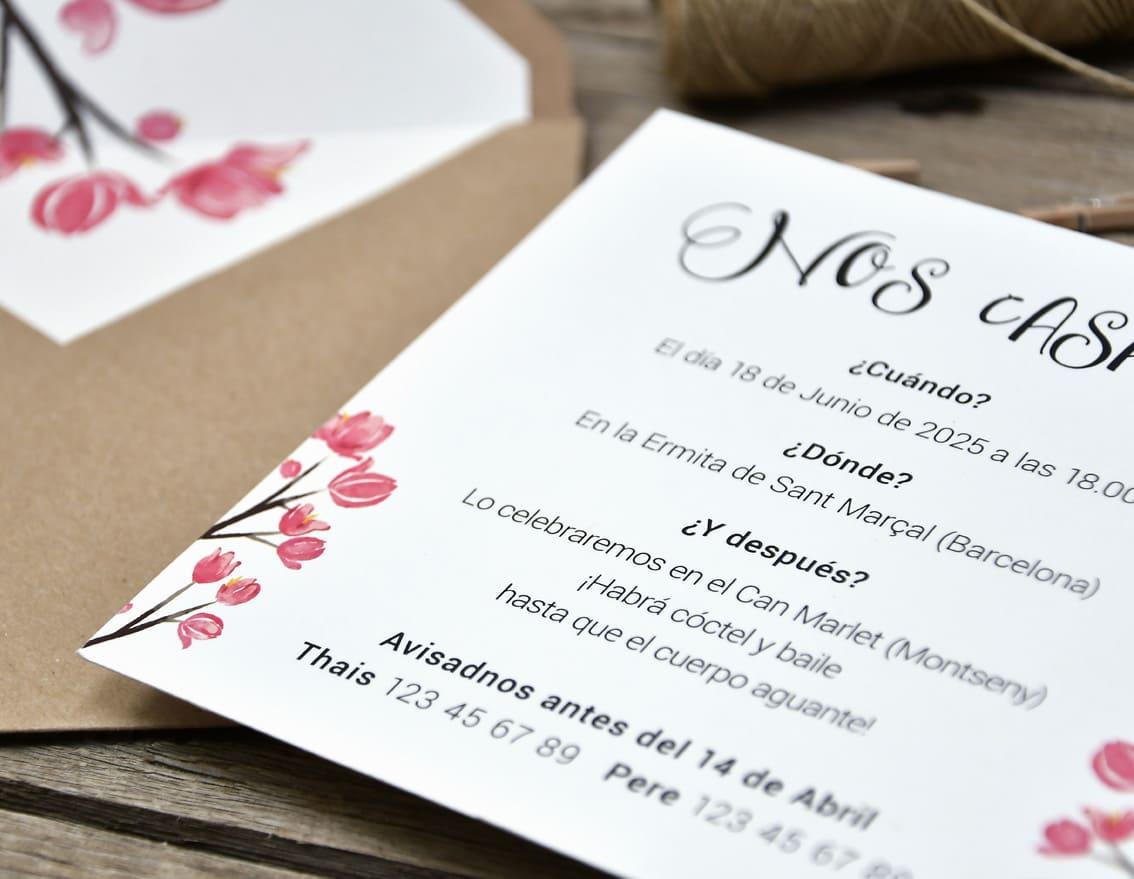 invitacion-boda-floral-orquideas-07