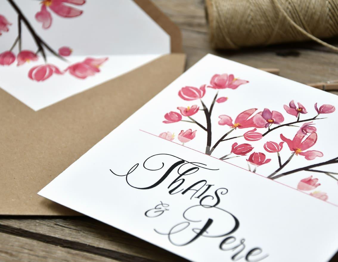invitacion-boda-floral-orquideas-08